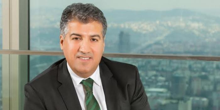 Aremas Genel Müdürü Arslan: Konut fiyatları düşüyor; çünkü...