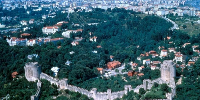 Rumelihisar-Karanfilköy dönüşümünü KİPTAŞ yönetecek