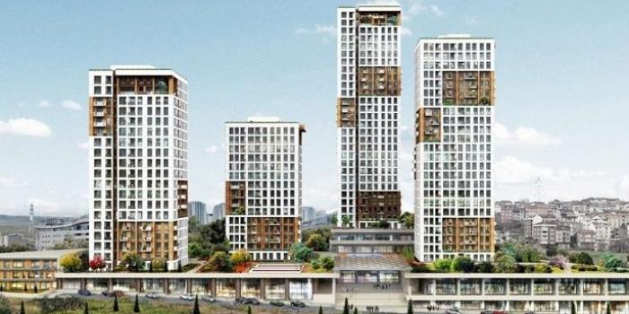 Self İstanbul projesi ön talep topluyor
