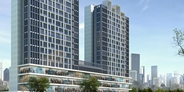 Yeni finans merkezine komşu yatırım fırsatı: İVA CASPIAN