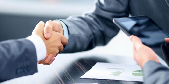 Konut sektöründe yabancı yatırımcının ilgi kaybı sürüyor