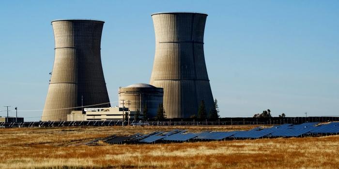 Fransız şirketi Engie'den Sinop Nükleer açıklaması: Çekilmedik