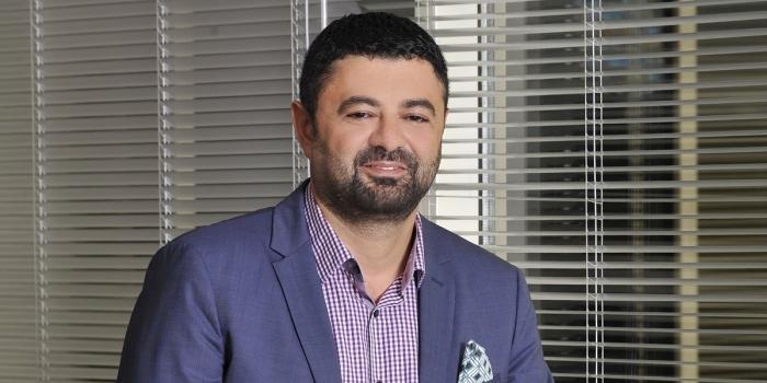 İnşaat sektörünün büyümesi, Türkiye'nin büyümesidir