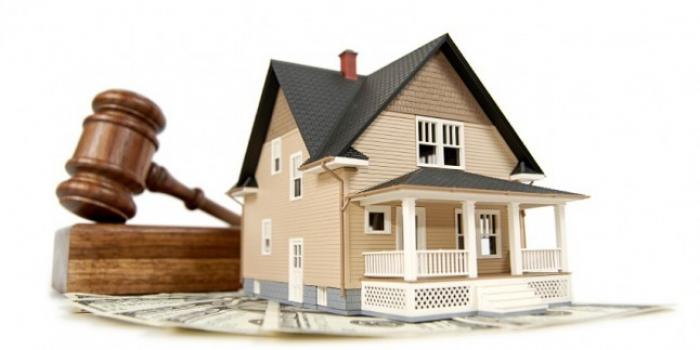 İpotekli ev alırken nelere dikkat edilmeli?