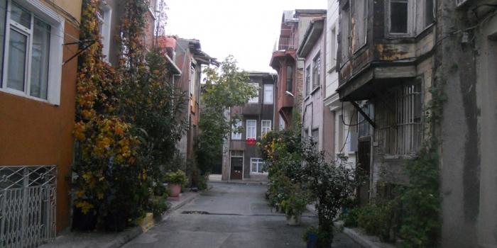 Tescilli bina yenilemelerinde yeni dönem: Koruma Kurulu devre dışı