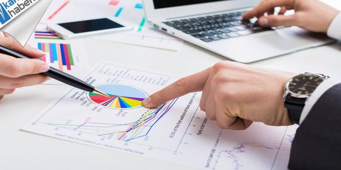 Emlak Vergi değerlemeleri 2017'de yüzde 3.83 oranında yükseldi