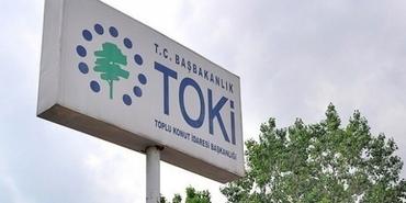 Konya Meram Toki emekli kura çekilişi 6 Ocak'ta!