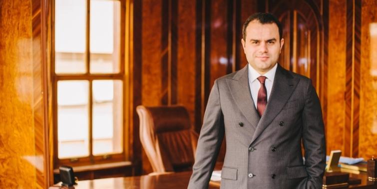 2017 Bursa ve Yalova projelerinin yılı olacak
