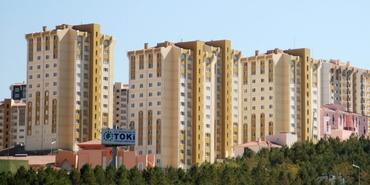 Şanlıurfa Viranşehir Toki Evleri başvuruları yarın sona eriyor