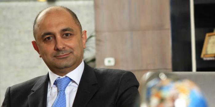 """""""Türkiye ekonomik büyümenin yeniden ivme yapacağı bir yıla hazırlanıyor"""""""