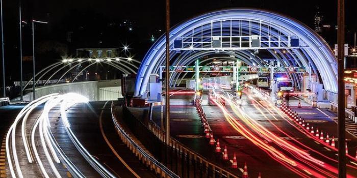 Avrasya Tüneli geçiş ücretleri açıklandı