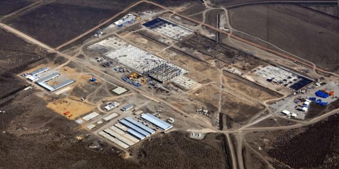 Çukurova Havalimanı'nı Hazaryol-Budakyol inşa edecek