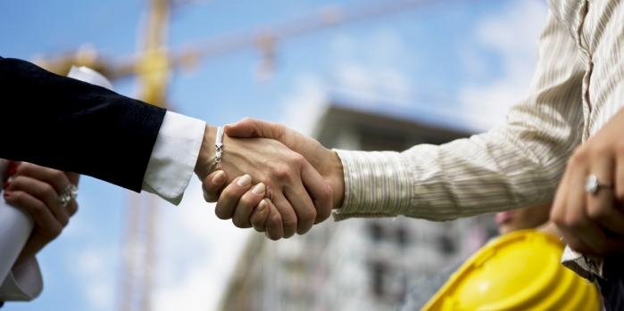 Hükümet sektöre desteğini KDV iadesiyle sürdürüyor