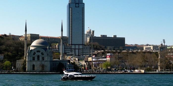 İstanbul'un 14 semtinde yeni imar planları askıya çıktı