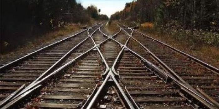 İzmir-Balıkesir tren seferleri 10 aylık aradan sonra yeniden başlıyor