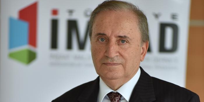 Türkiye İMSAD'dan İzmir saldırısına kınama
