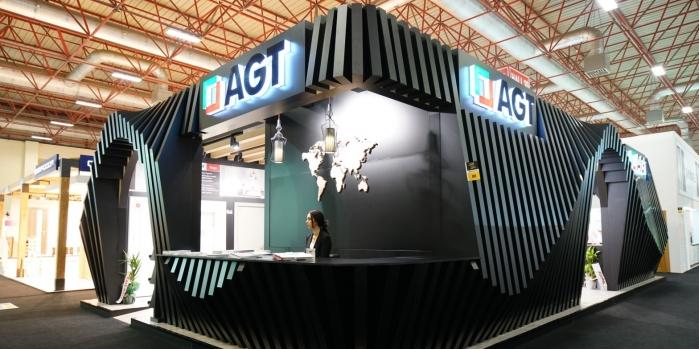 AGT  2017'ye 17 farklı yeni kapı modeliyle giriyor