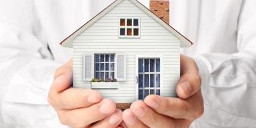 Birevim'den dar gelirliler için ev sahibi olma seçenekleri
