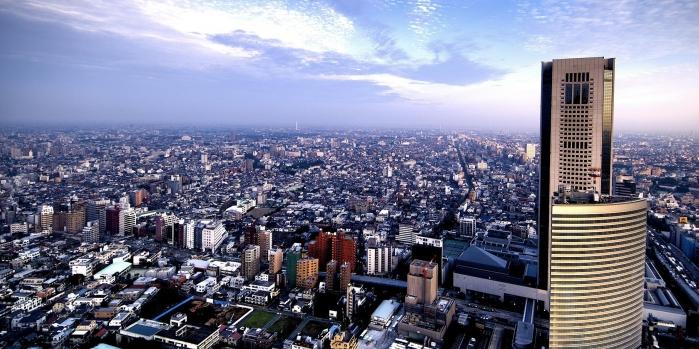 Konut fiyatlarının en ucuz olduğu dünya kenti: İstanbul