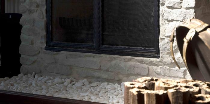 Ariston'un özel koleksiyonundan iç mekanlara kış duvarları