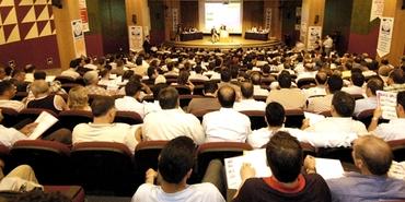 TURYAP, TOKİ'nin 33 arsası için teklif alacak