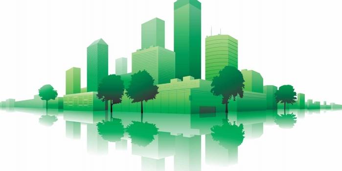 Çevreci konutların yükselişi sürüyor