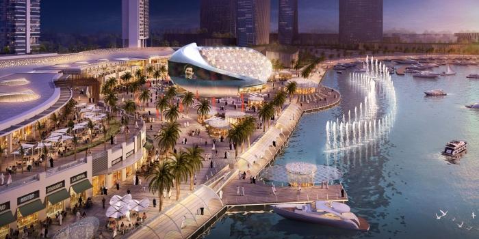 Uluslararası Akıllı Şehirler Konferansı için geri sayım