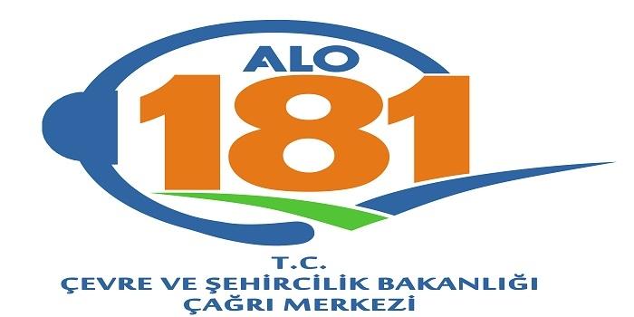 Alo 181 hattı