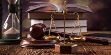 Bakanlar Kurulu'ndan 11 kamulaştırma, 3 riskli alan ilanı