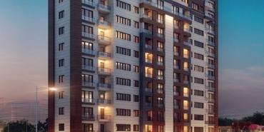 Lilyum Towers Kartal fiyatları 580 bin TL'den başlıyor