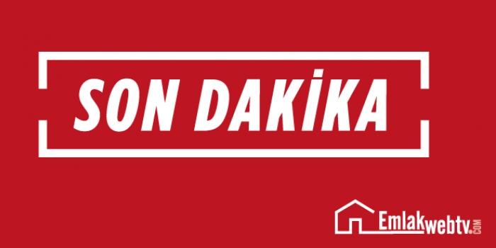 Son dakika gelişmesi: Zeytinburnu'nda bina çöktü, 2 ölü!