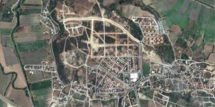 Manavgat belediyesi satılık arsa ihalesi