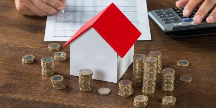 Akbank 12 ilde 21 gayrimenkulünü Turyap aracılığıyla satıyor
