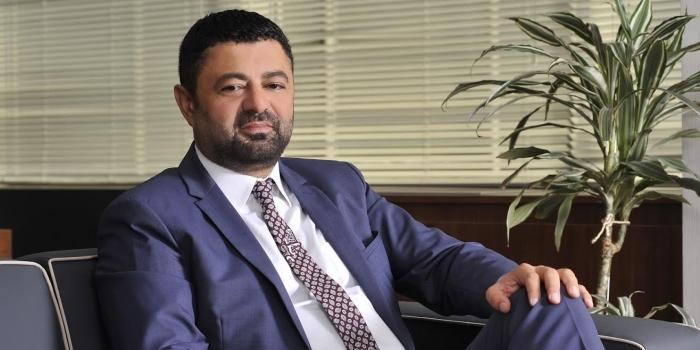 Babacan Holding'ten Fikirtepe'ye 950 milyonluk iki proje