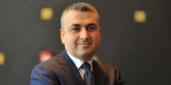 Quasar İstanbul'da atama