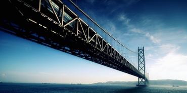 Dünya devlerinin gözü 1915 Çanakkale Köprüsü ihalesinde