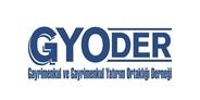 GYODER'in stratejik iletişim danışmanı GTC oldu