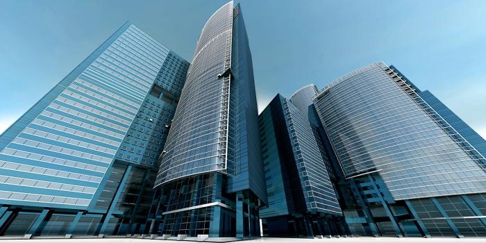 Yabancı yatırımcıya vatandaşlık inşaat sektörüne ivme kazandıracak