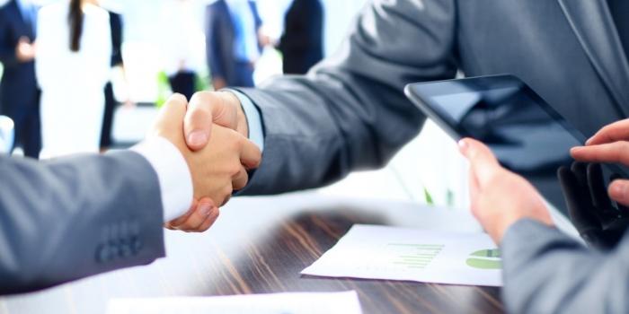 Konut satış sözleşmeleri