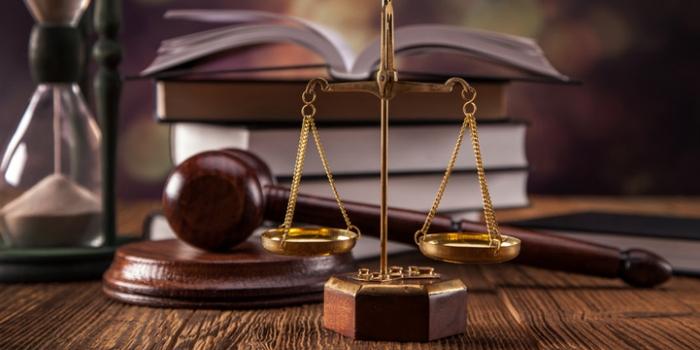 OHAL döneminde çıkarılan gayrimenkul ile ilgili yasal düzenlemeler