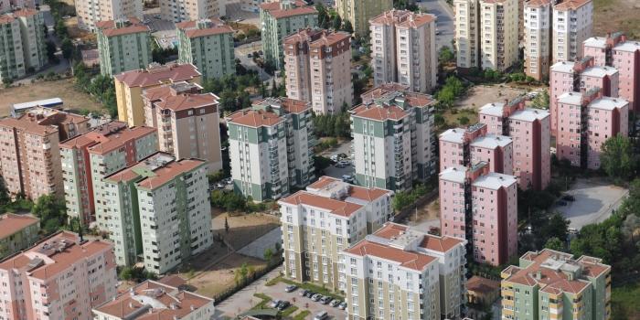 Hangi fiyat aralığındaki konutlar yüksek prim potansiyeli taşıyor?