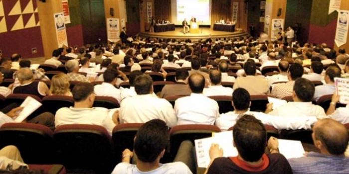 TOKİ'ye ait 197 iş yeri ve 15 konut satışa çıkıyor