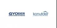 GYODER ve KONUTDER'den 240 ay vadeli konut satışı kampanyasına destek