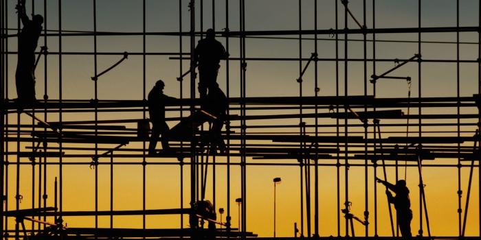Yapı Malzemeleri Denetimi'nde ulusal teknik onay kuruluşu belirlendi