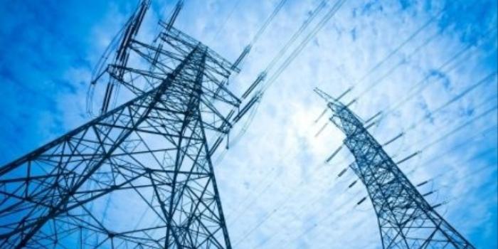 2016 Gayrimenkul Enerjisi Raporu açıklandı
