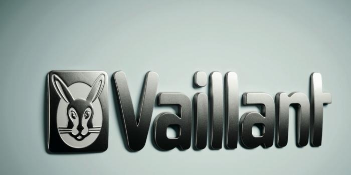Vaillant Group Türkiye'de bayrak değişimi