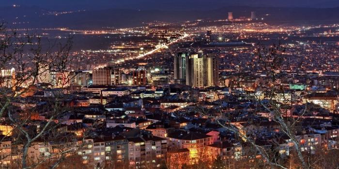 Yabancılar son iki yılda en çok hangi şehirlere yatırım yaptı?