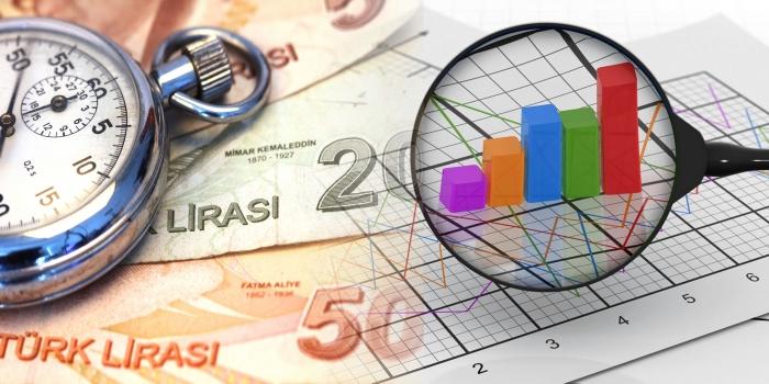 Konut sektörü ve yeni vergi düzenlemesi