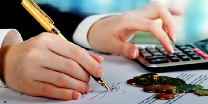 Konutta vergi indirimi Eylül ayına uzatıldı