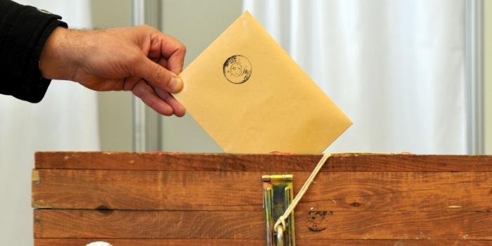 Referanduma kadar durgunluk, sonrasında canlanma beklentisi